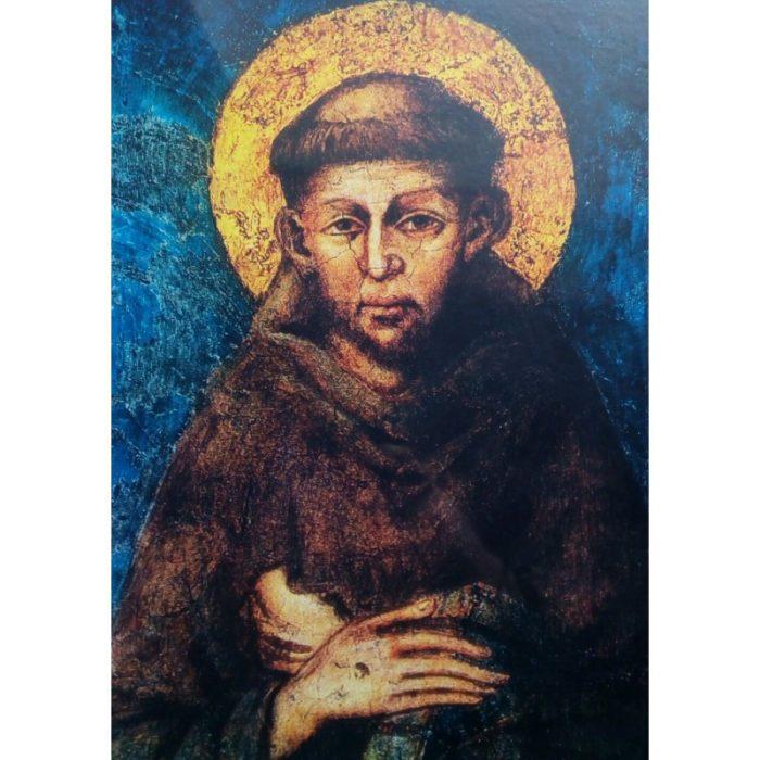 sv-frantisek-z-assisi